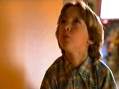 The Partridge Family Story Gallery on YCDTOTV.de    Path: www.YCDTOT.de/cogh_img/b_211.jpg