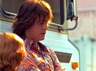 The Partridge Family Story Gallery on YCDTOTV.de    Path: www.YCDTOT.de/cogh_img/d_087.jpg