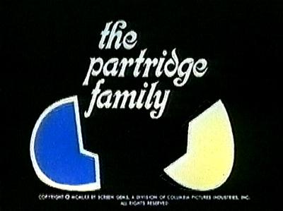 The Partridge Family Story Gallery on YCDTOTV.de    Path: www.YCDTOT.de/cogh_img/z0_006.jpg