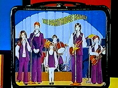 The Partridge Family Story Gallery on YCDTOTV.de    Path: www.YCDTOT.de/cogh_img/z1_078.jpg