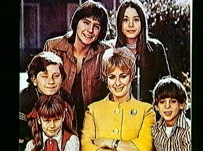 The Partridge Family Story Gallery on YCDTOTV.de    Path: www.YCDTOT.de/cogh_img/z2_012.jpg