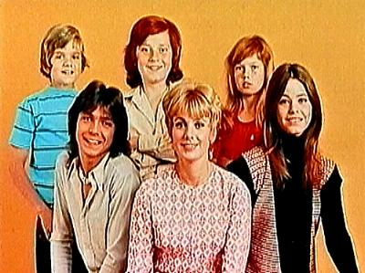 The Partridge Family Story Gallery on YCDTOTV.de    Path: www.YCDTOT.de/cogh_img/z2_081.jpg