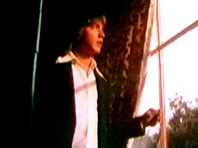 The Partridge Family Story Gallery on YCDTOTV.de    Path: www.YCDTOT.de/cogh_img/z3_190.jpg