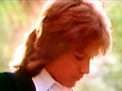 The Partridge Family Story Gallery on YCDTOTV.de    Path: www.YCDTOT.de/cogh_img/z3_192.jpg