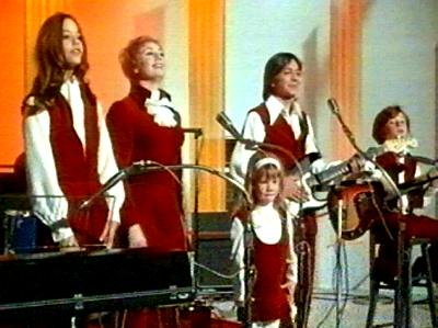 The Partridge Family Story Gallery on YCDTOTV.de    Path: www.YCDTOT.de/cogh_img/z4_015.jpg