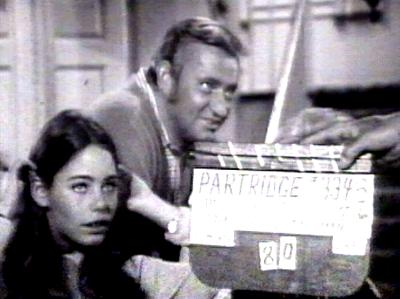The Partridge Family Story Gallery on YCDTOTV.de    Path: www.YCDTOT.de/cogh_img/z4_032.jpg