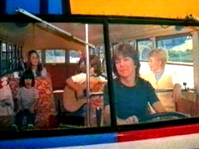 The Partridge Family Story Gallery on YCDTOTV.de    Path: www.YCDTOT.de/cogh_img/z6_567.jpg
