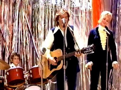 The Partridge Family Story Gallery on YCDTOTV.de    Path: www.YCDTOT.de/cogh_img/z7_090.jpg
