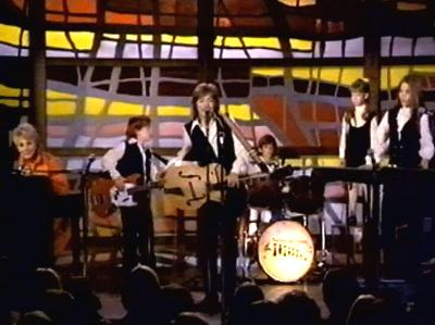 The Partridge Family Story Gallery on YCDTOTV.de    Path: www.YCDTOT.de/cogh_img/z7_303.jpg