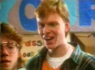 The Degrassi Junior High Gallery on YCDTOTV.de   Path: www.YCDTOT.de/djh_img/a9_025.jpg