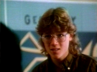 The Degrassi Junior High Gallery on YCDTOTV.de   Path: www.YCDTOT.de/djh_img/b1_084.jpg