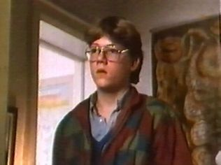 The Degrassi Junior High Gallery on YCDTOTV.de   Path: www.YCDTOT.de/djh_img/f2_035.jpg