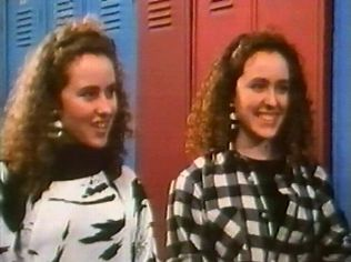 The Degrassi Junior High Gallery on YCDTOTV.de   Path: www.YCDTOT.de/djh_img/f2_202.jpg