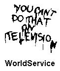 back to YCDTOTV-WorldService
